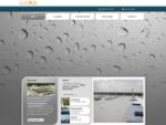 Impermeabilizzazioni edili - IMPERTECNO srl - Guidonia Montecello