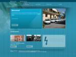 Controllo Quadri elettrici di comando - Borgomanero - Barozza F. lli