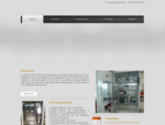 Impianti elettrici civili - Chiuduno BG - Ferrari Bruno