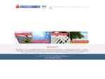Installazione condizionatori - Siracusa - Finocchiaro