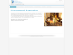 Κέντρο χειρουργικής και εμφυτευμάτων