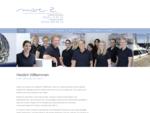 Praxis für Zahnheilkunde, Implantologen in Seevetal, Fleestedt