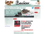 Schuhgroßhandel Becker GmbH