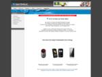 Handys ohne Vertrag 80 Preiswerter Direkt import, Handy Großhändler Großhandel Handy Handys ohne ...