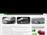 Import 2 Order Japanese used car auctions imported to your order! Japanese used cars auctions