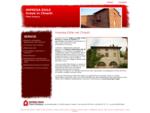 Impresa Edile nel Chianti | Palmi Nolasco Toscana