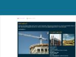 Castagna Massimo - Impresa edile - Lomello - Pavia - Visual Site