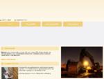 Edilnova - Impresa edile - Piombino Dese PD - Visual Site