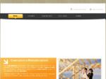 Costruzioni edili - Varallo - Vercelli - Impresa AL