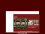 Bertani - Edilizia - Sant Ilario d Enza - Reggio Emilia - Visual Site