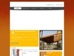 Angelo Cignarelli - Impresa Edile - Vercelli - Visual Site