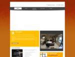 Cos. Mar Costruzioni Maremmane - Grosseto - Visual Site