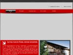 Edilizia privata - Campagna - Pordenone - Impresa Edile Del Col Sandro