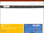 Costruzioni edili - Avezzano - Impresa Edile Del Corvo