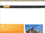 Ristrutturazioni - Teramo - Impresa Edile Dentale Andrea