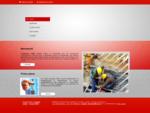 Angelo Furlan - Ristrutturazioni - Progettazione - Vazzola - Treviso - Visual Site