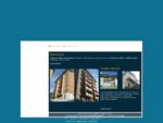 Garda Quinto impresa edile - Lecco - Visual Site