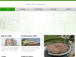 Costruzioni civili e industriali - Cartura - Padova - Impresa edile Gomiero