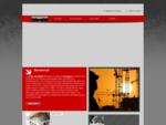 F. lli Guglielminetti - architettura - Omegna - Verbania - Visual site