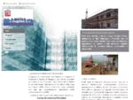 edilizia residenziale - Cuneo - impresa edile e agenzia immobiliare San Quirico