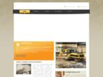 Impresa edile - Vigliano biellese - Biella - Merlin Sergio