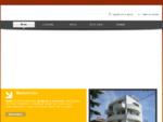 Costruzioni civili - IMPRESA EDILE THETA SRL - Pesaro PU