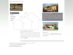Progettazioni edili - Copparo - Ferrara - Fratelli Turra