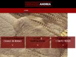 impresa edile - Varazze - Savona - Vernazza Andrea