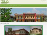 Costruzioni Edili Zilio - Impresa edile - Vicenza - Visual Site
