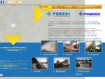 Smaltimento materiali inerti - Pavia - IMPRESA FREDDI
