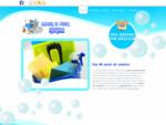 Impresa di pulizia - Bologna - Agnelli Dilio C.