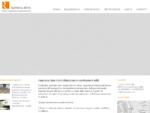 Impresa Riva - Ristrutturazioni, manutenzioni e costruzioni edili - Piazza A. Volta 3b, Cavenago ...