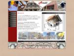 Impresa Edile Sicilia, Impresa Edile Ragusa, Imprese edili in Sicilia, Impresa Edile Artedil