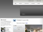 Imprese di Pulizia - Firenze - Puligest