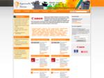 Location photocopieurs et imprimantes, réparation maintenance Lyon Rhone - Imprimantes Services
