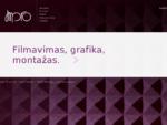 Web dizainas | Interneto projektai | Turinio valdymo sistema | Programavimas | Dizainas spaudai