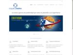 Agencia de Publicidad y Marketing Online en Málaga
