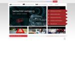 Strona główna - Centrum Serwisowe Impulss - Samochody osobowe i ciężarowe
