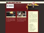 Termoidraulica - Lauria - Potenza - IMS Idrometal