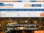 Rede Imvista | Imóvel BH | Imobiliárias | Compra | Aluguel | MG
