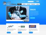 In2 Solutions Pty Ltd