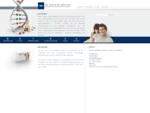 Vaterschaftstest, DNA-Vaterschaftstest, DNS-Vaterschaftstest, Markenvaterschaftstest, Vaterschaf