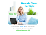 iName. gr domains