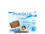 in aqua fitness srl - piscina