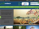 Tiendas de Bicicleta, Componentes y Accesorios de Ciclismo