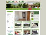 Agenzia Casa Dolce Casa, Real Estate Agency, Casentino Arezzo