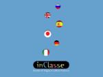 InClasse