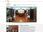 Materiali edilizia - Cerignola - Foggia - Inco Traversi