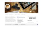 IncognitoWEB | skaitmeninio amžiaus kūryba - internetinių tinklalapių kūrimas, elektroninės ...