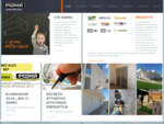 Home Page | Incovar srl | Castellana Grotte BA | incovar, castellana, puglia, bari, italy, ...